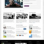 WP-Professional – Premium WordPress Theme for Coaches, Consultants and Other Independent Professionals