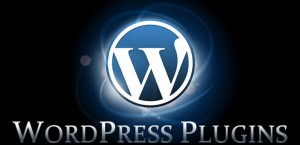 must_have_wordpress_plugins