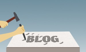 5-points-to-consider-while-designing-a-wordPress-blog1