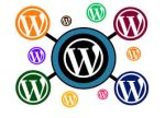 The Benefits of Setting up a WordPress Multisite Network