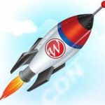 Why Your WordPress Site Needs the Jetpack Plugin
