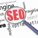 Improving Search Engine Optimization for a WordPress Site