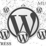 Wordpress Features To Enhance Your Site