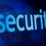 The Top WordPress Plugins for Added Security