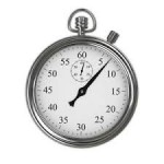 Simple Steps For Faster Load Times