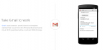 Google Apps For Work Is Now WordPress Ready