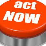 Create Effective Call-To-Action buttons