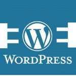 7 Best WordPress Plugins for Business Websites