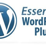 Making the Most of WordPress Plugin Options