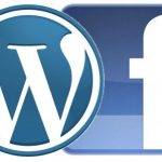 Get More Facebook Likes for Your WordPress Site