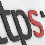 How to Add SSL Certificate in WordPress