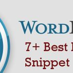 7+ Best Rich Snippet Plugins for WordPress