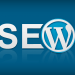 SEO Made Easy with WordPress