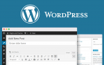 Main Reasons to use WordPress for your Blog