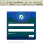 Basic Guide to Using WordPress