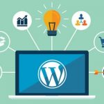 Benefits of WordPress Website
