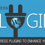 Useful WordPress Plugins & Tools for WordPress Developers