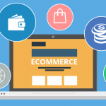 General Requirements for E-Commerce