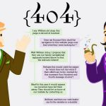 How to configure 404 Page into your WordPress,
