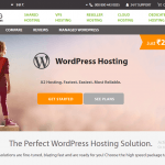 SoloStream | Premium WordPress Themes | WordPress Themes