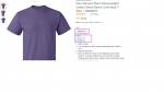 How to Display Product Variations in WooCommerce?
